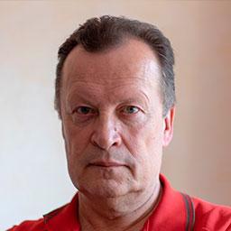 Игорь Владиславович